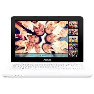 ASUS EeeBook E202SA-FD0016T bílý