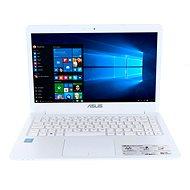 ASUS EeeBook E402SA-WX006T bílý