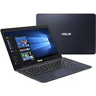 ASUS VivoBook E402NA-GA048T Dark Blue