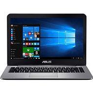 ASUS VivoBook E403NA-FA049T Grey Metal