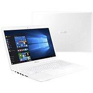 ASUS EeeBook E502SA-XO142D bílý