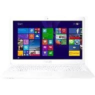 ASUS VivoBook E502NA-GO001T bílý