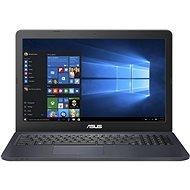 ASUS VivoBook R517NA-DM098T Dark Blue