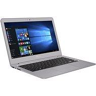 ASUS ZenBook UX330CA-FC035T šedý kovový