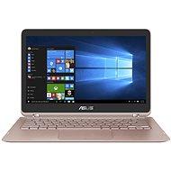 ASUS ZenBook Flip UX360UAK-BB398T Rose kovový