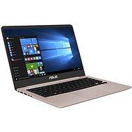 ASUS ZenBook UX410UQ-GV030T Rose Gold