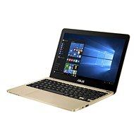 ASUS VivoBook Pro 15 N580VD-FY311T Gold Metal