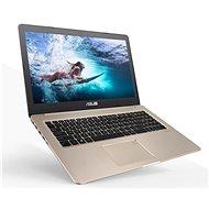 ASUS VivoBook Pro 15 N580VD-FZ419T Gold Metal