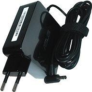 ASUS 65W pro UX301LA/UX302LG