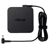 ASUS 65W pro P550LA, X450CP, X450EP, X450LB, X550EA, X550EP, X555LD