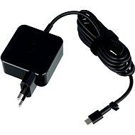 ASUS 65W USB-C pro UX3490UA, UX490UA