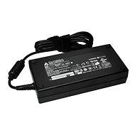 ASUS napájecí AC adaptér/ zdroj 230W pro NB