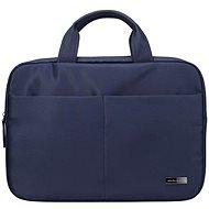 ASUS Terra Mini Carry Bag modrá