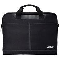 """ASUS Nereus Carry Bag 16"""" černá"""