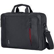 "ASUS Matte Carry Bag 16"" černá"