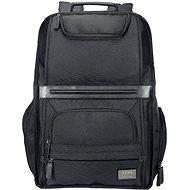 "ASUS Midas Backpack 16"" černý"