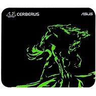 ASUS Cerberus MAT Mini zelená