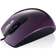 ASUS UT210 fialová