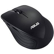 ASUS WT465 V2 černá