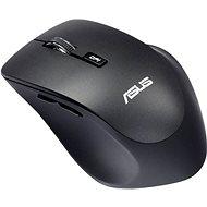 ASUS WT425 černá