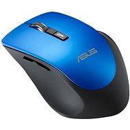 ASUS WT425 modrá