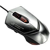 ASUS GX1000 V2 stříbrná