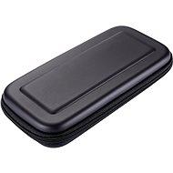 BigBen large cary case černý - Nintendo Switch