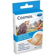 COSMOS Náplast voděodolná - 6 cm x 0,5 m