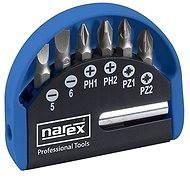 Narex Industrial-CrV 7-Bit Box