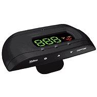 VALEO GPS SPEED/VISIO-promítání rychlosti