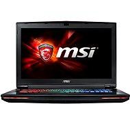 MSI GT72S 6QE-228CZ Dominator Pro 16GB RAM