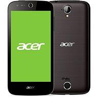 Acer Liquid Z330 LTE Black Dual SIM