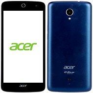 Acer Liquid Zest Blue 4G Dual SIM