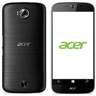 Acer Liquid JADE Primo LTE Black Dual SIM