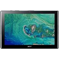 Acer Iconia One 10 FHD 16GB Black