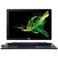 Acer Switch 5 celokovový
