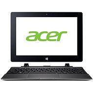 Acer Switch One 10 64GB + dock s klávesnicí Iron Black