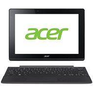 Acer Aspire Switch 10E 32GB + dock s klávesnicí Shark Grey