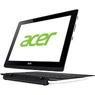 Acer Aspire Switch 10E 64GB + dock s klávesnicí Black & White