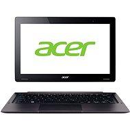 Acer Aspire Switch 12 + klávesnice