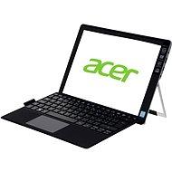 Acer Aspire Switch Alpha 12 + klávesnice