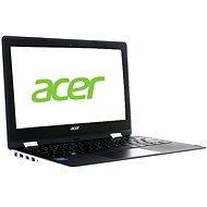 Acer Aspire R11 Cloud White