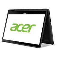 Acer Spin 5 Obsidian Black Aluminium