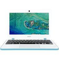 Acer Chromebook 11 N7 Pearl White