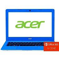 Acer Aspire One 11 White/Blue