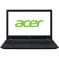 Acer Extensa 2511 Black