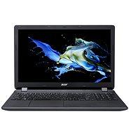 Acer Extensa 2519 Black