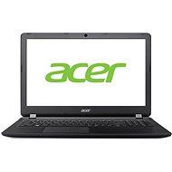 Acer Extensa 2540 Midnight Black