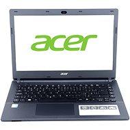 Acer Aspire ES14 Diamond Black