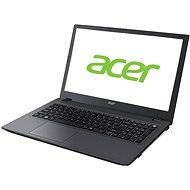 Acer Aspire E15 Charcoal Gray